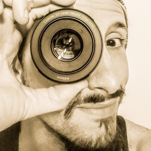 fotografia profissional - ensaios e eventos