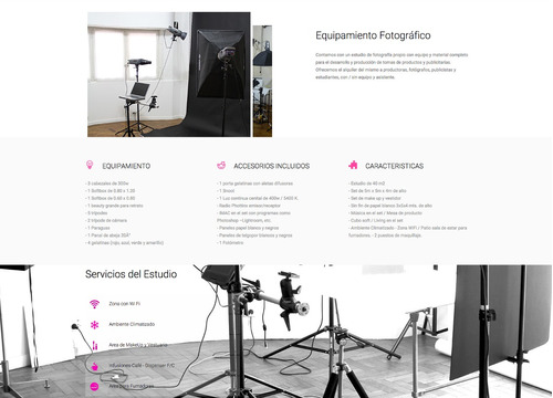 fotografia publicitaria fotos para catalogos , productos