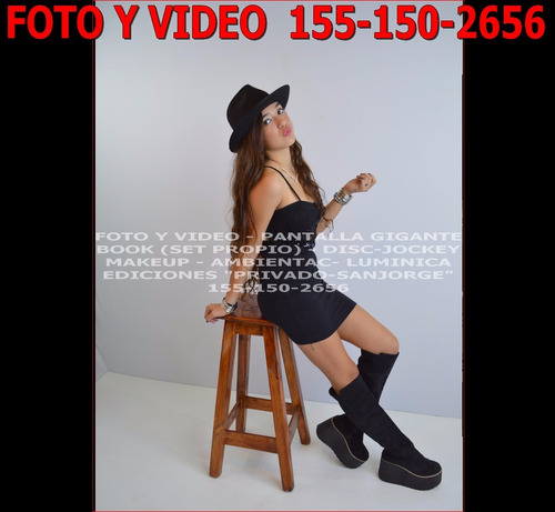 fotografia quilmes wilde begui zona survideopantalla gigante