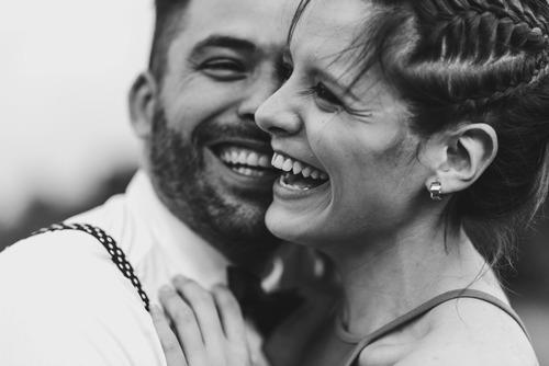 fotografia video 15 años casamiento book foto bodas bautismo