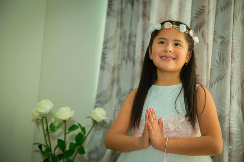 fotografía & vídeo - fiestas infantiles
