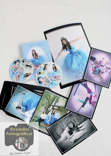 fotografía video photo booth  profesional para bodas eventos