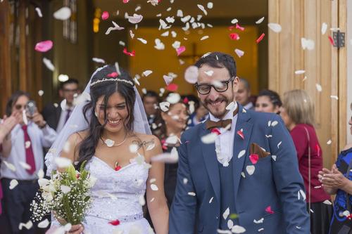 fotografía video y cabina para matrimonios