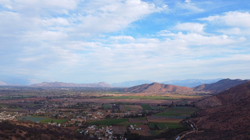 fotografía y filmación aérea con drone