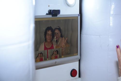 fotografia y filmacion - fotocabina - pilar producciones