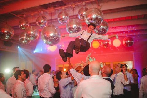 fotografia y filmacion  para fiestas y eventos