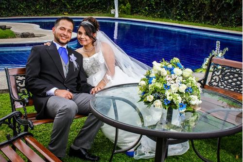 fotografía y filmación profesional de bodas y eventos drone
