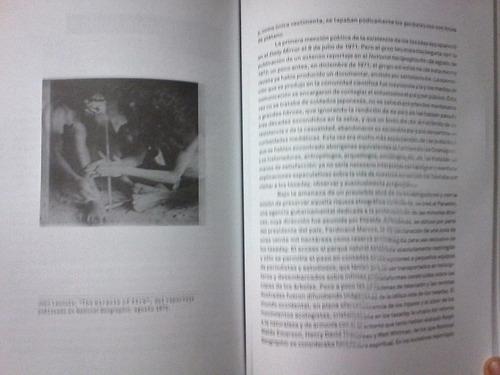 fotografía y verdad, el beso de judas, j. fontcuberta, 2004