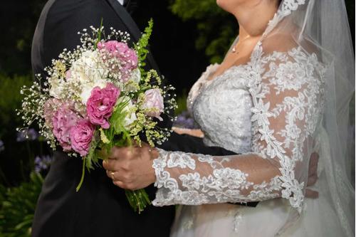 fotografía y video: 15 años y casamientos
