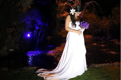 fotografia y video bodas 15 años eventos desde 250.000