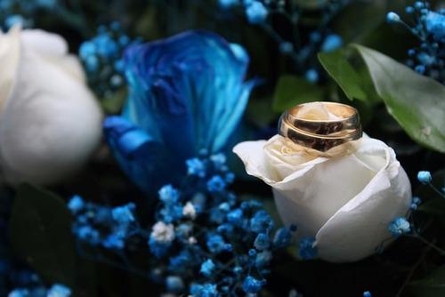 fotografia y video bodas, 15 años, eventos sociales