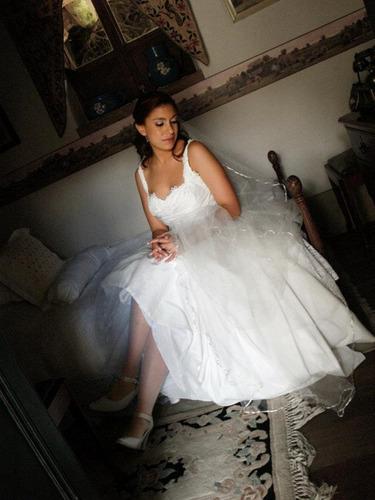 fotografía y video bodas, 15 años, eventos sociales