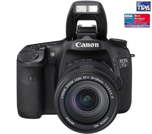 fotografía y video camara canon 7d alquiler  - rockenart
