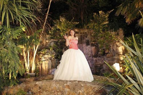 fotografia y video  casamientos 15 años bautismo promociones