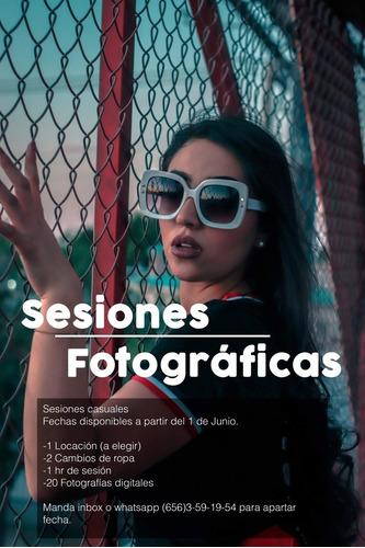fotografia y video de eventos y sesiones