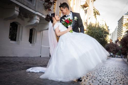 fotografia y video de matrimonios jesus saravia fotografo