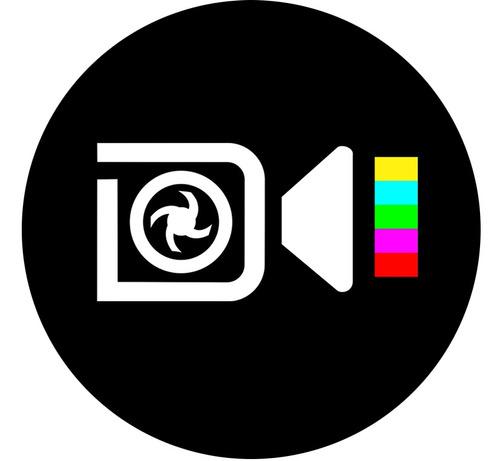 fotografia y video. diseño grafico. imagen corporativa y mas