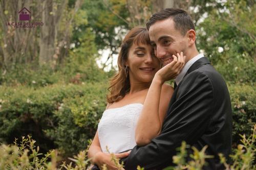 fotografía y video eventos, matrimonios, colegios, empresas
