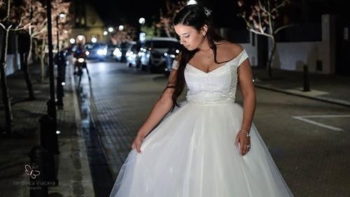 fotografia y video, fiestas de 15, bodas, civil, infantiles