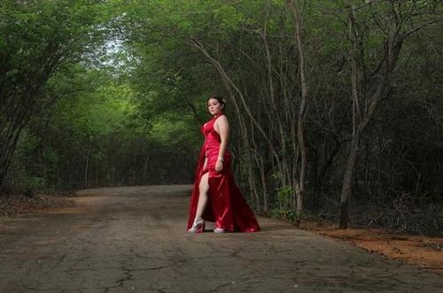 fotografia y video fotografo profecional zulia