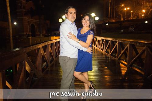 fotografia y video hd para bodas