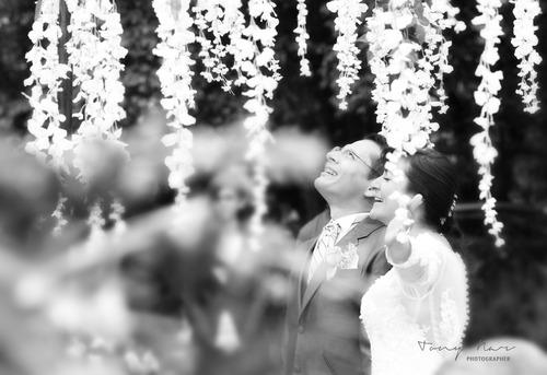 fotografía y video matrimonios y eventos sociales