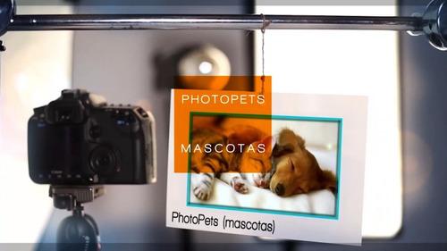 fotografia y video para bodas, quince años, graduaciones etc