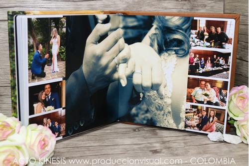 fotografia y video para eventos, matrimonio, cumpleaños