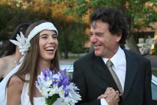 fotografia y video para matrimonios y publicitaria