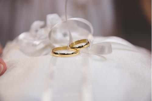 fotografía y vídeo profesional  15 años boda bautismo books