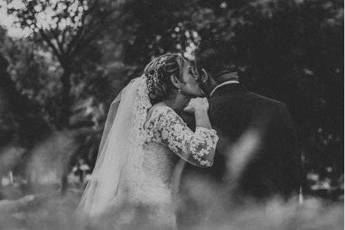 fotografía y vídeo profesional bodas, xv años