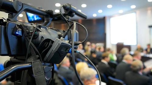 fotografia y video  profesional para eventos