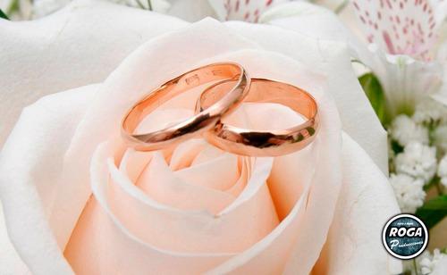 fotografia y video profesional para matrimonios y eventos