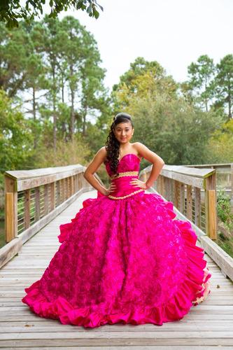 fotografia y video profesional quinceñeras y bodas