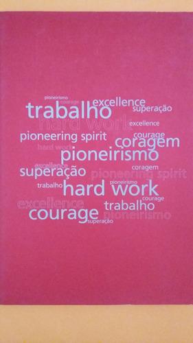 fotografias ,andre andrade ( bilingue portugues/ingles )