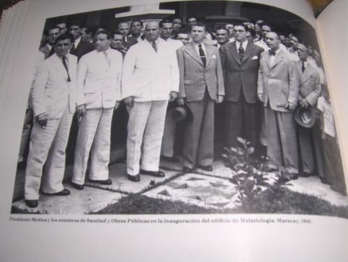 fotografias antiguas de venezuela arnoldo gabaldon