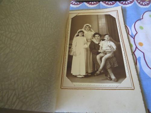 fotografias antiguas varias