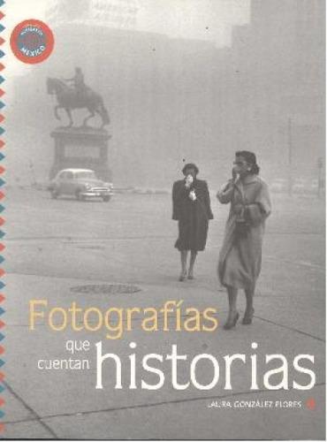 fotografias que cuentan historias