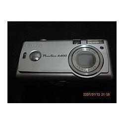 fotografica digital