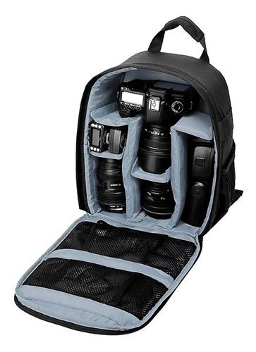 fotográficas para cámaras accesorios.