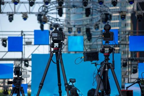 fotográficas, video 4k full hd atendemos eventos