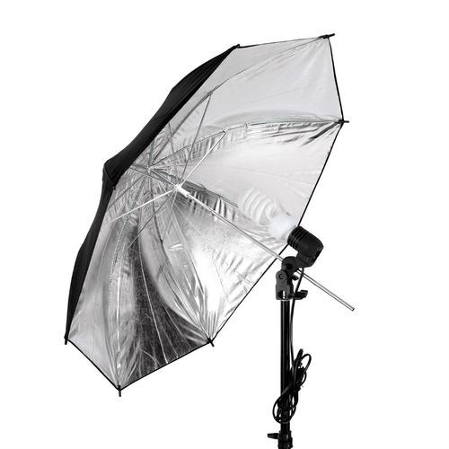 fotografico fotografia kit estudio