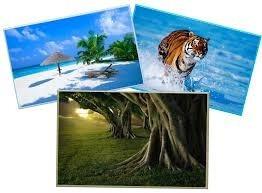 fotografico resma papel foto