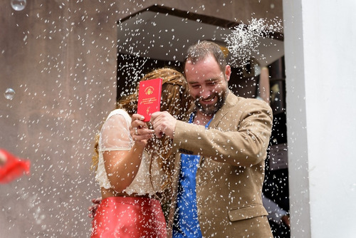 fotografo 15 años boda casamiento video para tu presupuesto