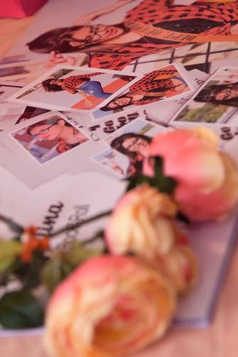 fotógrafo 15 años, bodas, cumpleaños. book en estudio, video