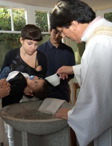 fotografo bautismo, 15 años