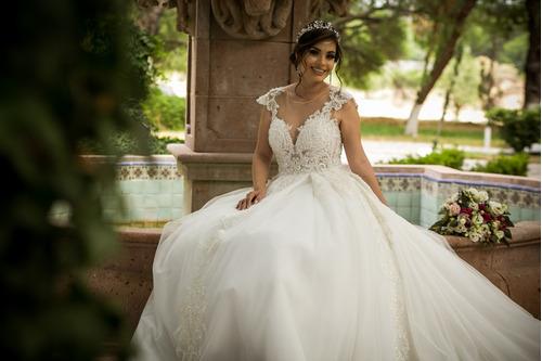 fotografo bodas en irapuato guanajuato san miguel de allende
