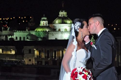 fotógrafo bodas. fotografía y video novios. filmación drone