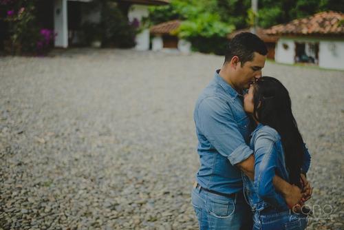 fotógrafo bodas - pereira - armenia - manizales - medellín