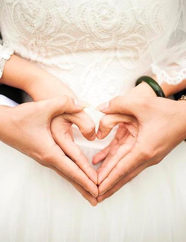 fotógrafo bodas quince zona oeste oferta 12 cuotas